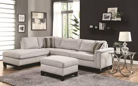 Modern Living Room Sets For Gray Couch Living Room Grey Couch Living Room Living Room