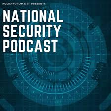 The National Security Podcast
