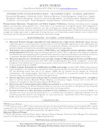 sample resume of bank branch operation manager resume sample resume of bank branch operation manager bank branch manager resume sample sample resume of retail