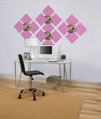 orchid decor idea fs