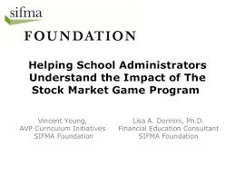stock market game essay examples   drureport   web fc  comstock market game essay examples