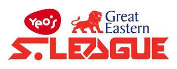 Resultado de imagem para LOGO S.league