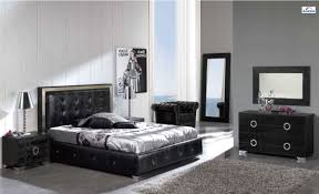 black bedroom furniture decorating ideas photo 3 black bedroom furniture decorating ideas