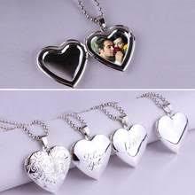 Сердце <b>Медальон Кулон</b>