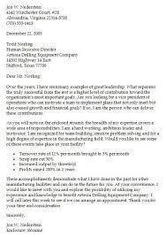 Doc    Nursing Objectives Resume     Rn Resume Objective Sample     Sample Cover Letter For Student Template Sample Cover Letter For Student