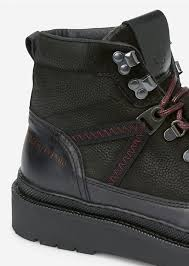 Shoes for <b>Men</b> in <b>high quality Leather</b> or Textile | MARC O'POLO <b>Men</b>