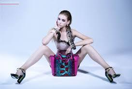 what is editorial fashion photography sheeba