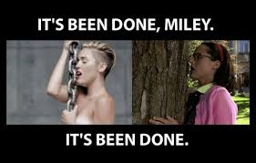 Miley-Cyrus-Molly-Shannon.jpg via Relatably.com