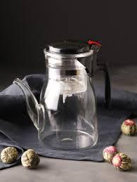 TEATASTY посуда и инвентарь в интернет-магазине Wildberries.kg