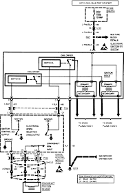 2000 cadillac deville coil wiring 2000 automotive wiring diagrams 42144524 cadillac deville coil wiring 42144524