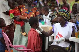"""Résultat de recherche d'images pour """"paludisme en afrique"""""""