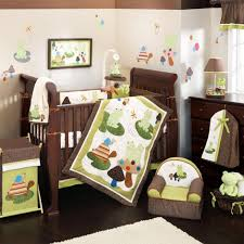 baby nursery furniture baby room decorating portable baby changing table best hack baby room alphabet wall picture white bear hack baby monitor baby nursery furniture baby