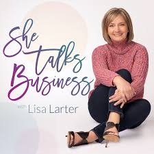 She Talks Business