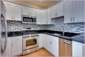 in style kitchen cabinets:  shaker style kitchen cabinets decoration idea luxury wonderful