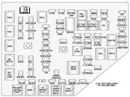 2013 tundra fuse diagram 2013 wiring diagrams