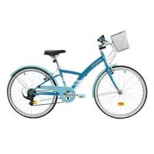 <b>Kids</b>' <b>Bikes</b> | Mountain Bikes | Girls & Boys' | Decathlon