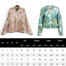 2019 <b>New Spring Autumn Women</b> Lady Jackets Fashion Basic ...