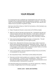 charming optician resume brefash 23 cover letter template for job description of an optician optician resume cover letter optician resume