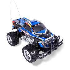 Купить <b>радиоуправляемую модель</b> Mioshi <b>Monster Truck</b> 1:14 ...