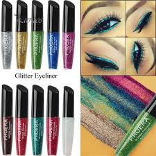 Store beatuy <b>makeup</b> on Joom — reviews, low prices, large catalog