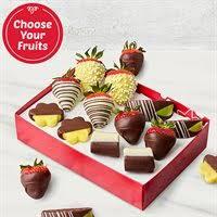 Fruit Basket & <b>Bouquet</b> Delivery | Edible Arrangements