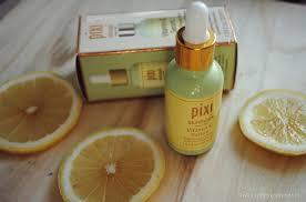 <b>Pixi Vitamin C</b> Serum — Nika_Ivolga — отзывы покупателей