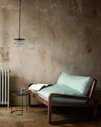 interiors design offices zeffirelli sofas contemporary furniture wall color design interiors living room hotels interiors design bedrooms amisco bridge bed 12371 furniture bedroom urban