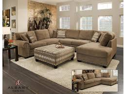 living room mattress: zoom sectional zoom
