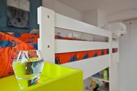 casa kids trundle beds casa kids furniture