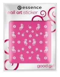 <b>Наклейки для ногтей Nail</b> Stickers Strass Nail 03