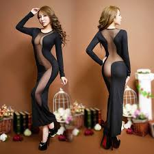 Night Club Dress <b>Sex Underwear Sexy lingerie</b> Temptations <b>Women</b> ...
