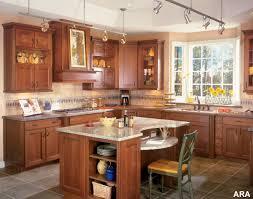 decor kitchen kitchen: home decor ideas small kitchen home decorating ideas kitchen table