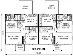 Amazing Cruiser s Ice House History And Bedroom House      Elegant Simple Duplex House Plans Amusing House Plans Agreeable Bedroom For Bedroom House