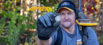 Garrett <b>Metal Detectors</b> | USA <b>Metal Detector</b> Manufacturer