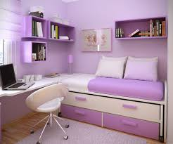 Simple Bedroom Designs For Small Rooms Stylish Bedroom Ideas For Small Rooms