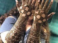 <b>15</b> Best <b>henna</b> for <b>parties</b> etc <b>images</b> in 2019
