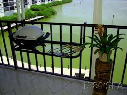ideas of patio furniture for small patios patio furniture for small balconies patio furniture for small patios
