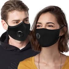 Reuseable <b>Adult's Face Masks</b>  Walmart Canada