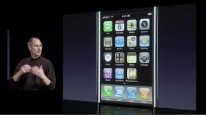 iphone history most interesting facts you need to know apple ceo steve jobs announced iphone