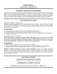 examples of resumes cover letter template for mechanic resume 89 breathtaking example of a job resume examples resumes