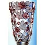 <b>Walther Glas</b>