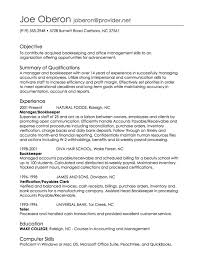 resume writing  employment history   page most recent position