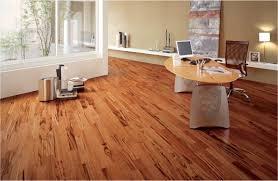 pittsburgh hardwood flooring floor in home office flooring installation pittsburgh and wood floor on flooring best office flooring