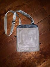 Мужские рюкзаки и <b>сумки PIQUADRO</b> купить на eBay США с ...