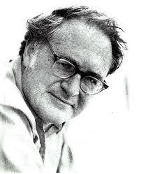Ira Progroff