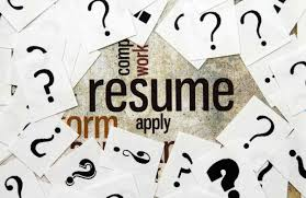 the best manager skills to include on your resume job interview tips the best manager skills to include on your resume