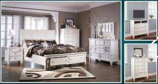 post modern furniture cavallino queen storage bedroom set ashley furniture