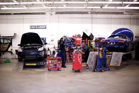 Auto Body Paint Supplies Heppner39s Auto Body Twin Cities Collision Repair Experts