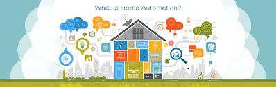 Home <b>Automation</b> Guide 2019 | Discounts & Deals | <b>Smarthome</b>