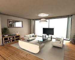 room apartment interior design home inerior style:  images about condo on pinterest chic apartment decor caribbean and apartments decorating